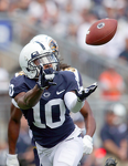 Penn State Football: Five Things To Watch As The Nittany Lions Head To Illinois